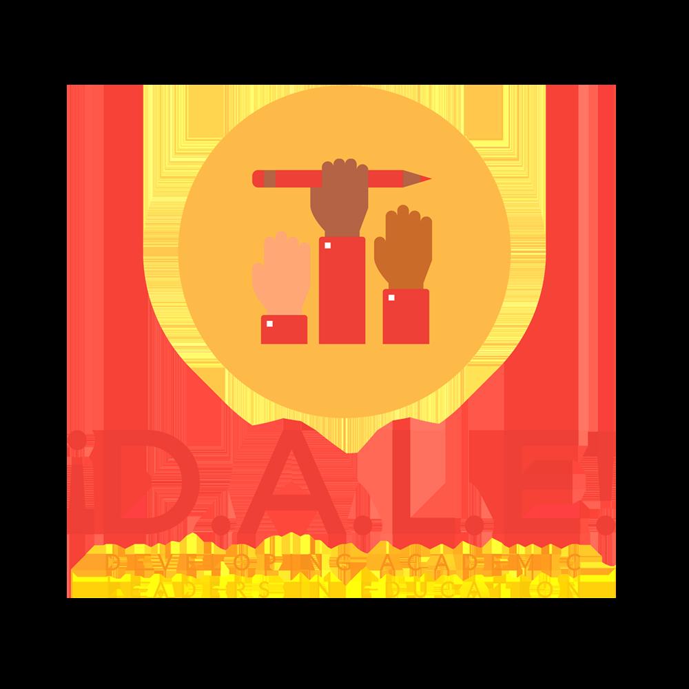 ¡DALE! Teacher Fellowship