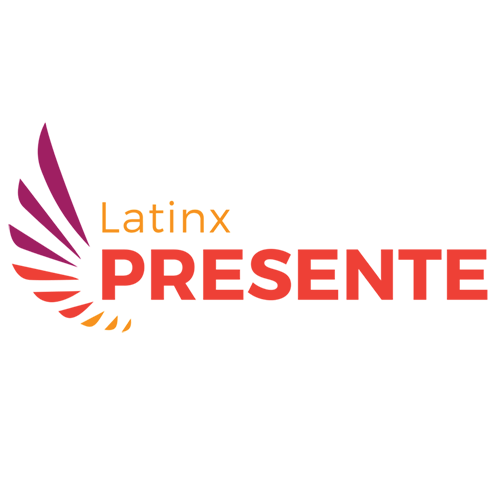 Latinx Presente Board Institute