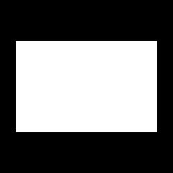 Our Voice Nuestra Voz