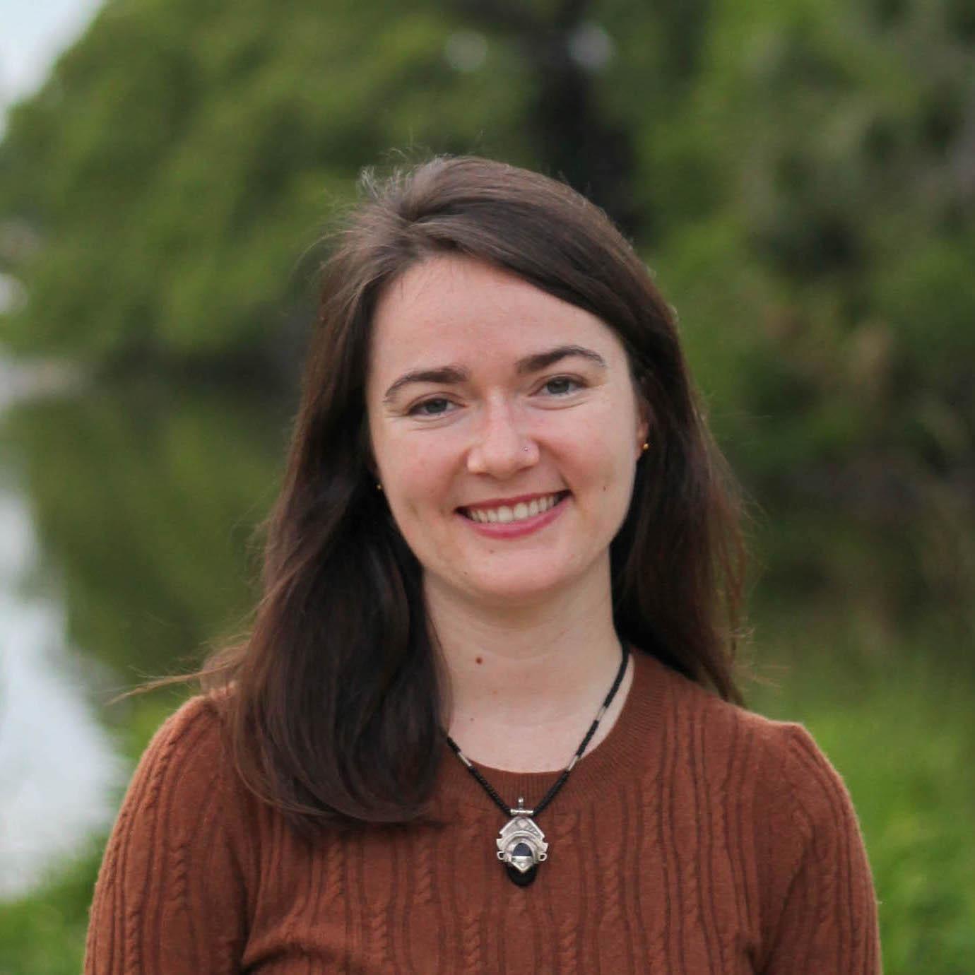 Jenna Finkle