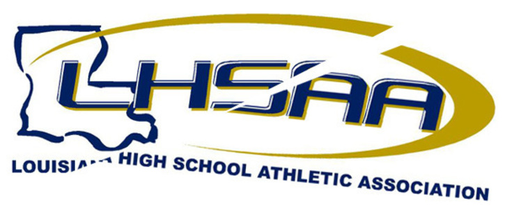 Campaign to Stop LHSAA Discrimination